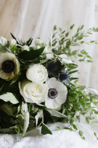 Cape Cod Wedding Flowers