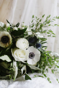 Cape Cod Bridal Bouquets