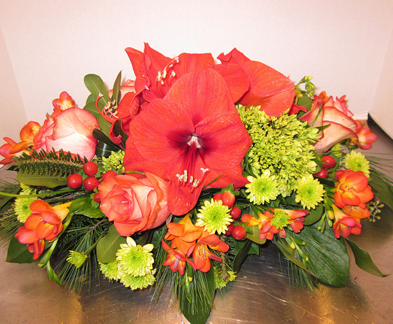 cape cod special event flowers | event flowers cape cod