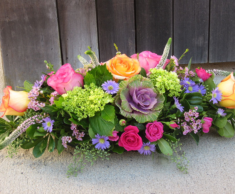 florists cape cod | cape cod special occasion flowers
