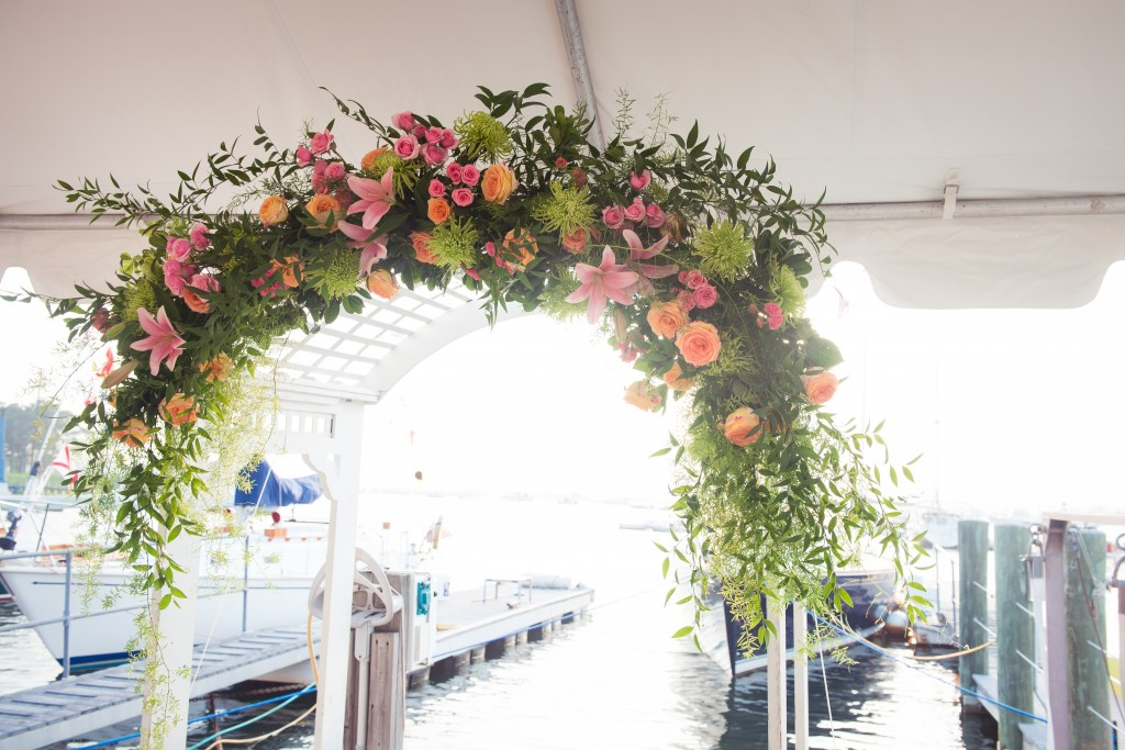 florists cape cod | Flower delivery cape cod