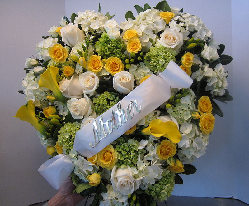 mashpee commons florist | florist mashpee commons flower delivery