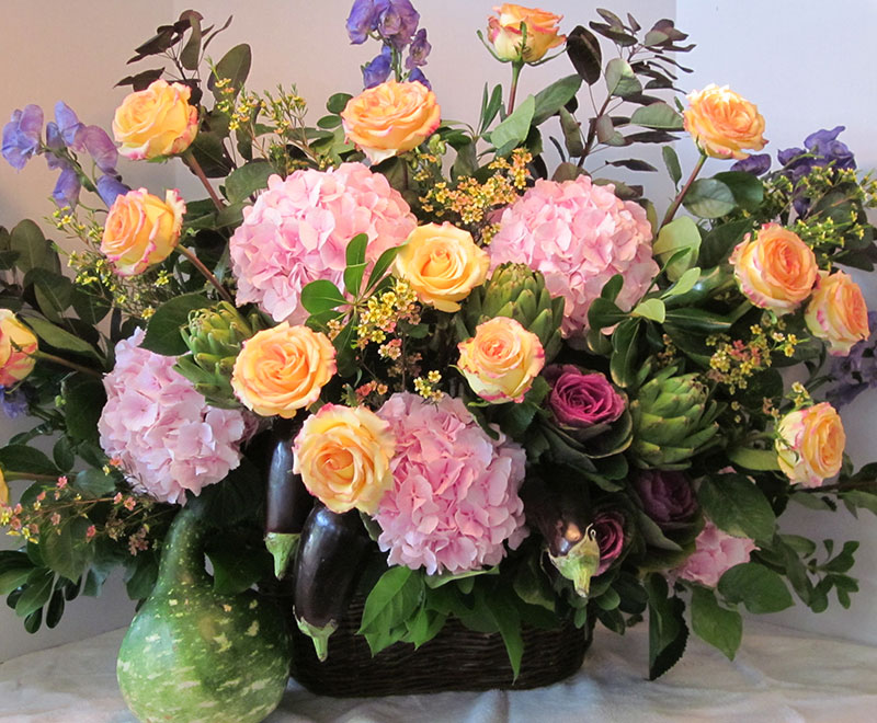 funeral florist cape cod | mashpee commons flower shop